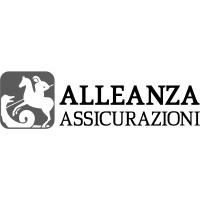 Alleanza