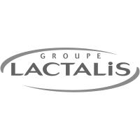 Gruppo Lactalis