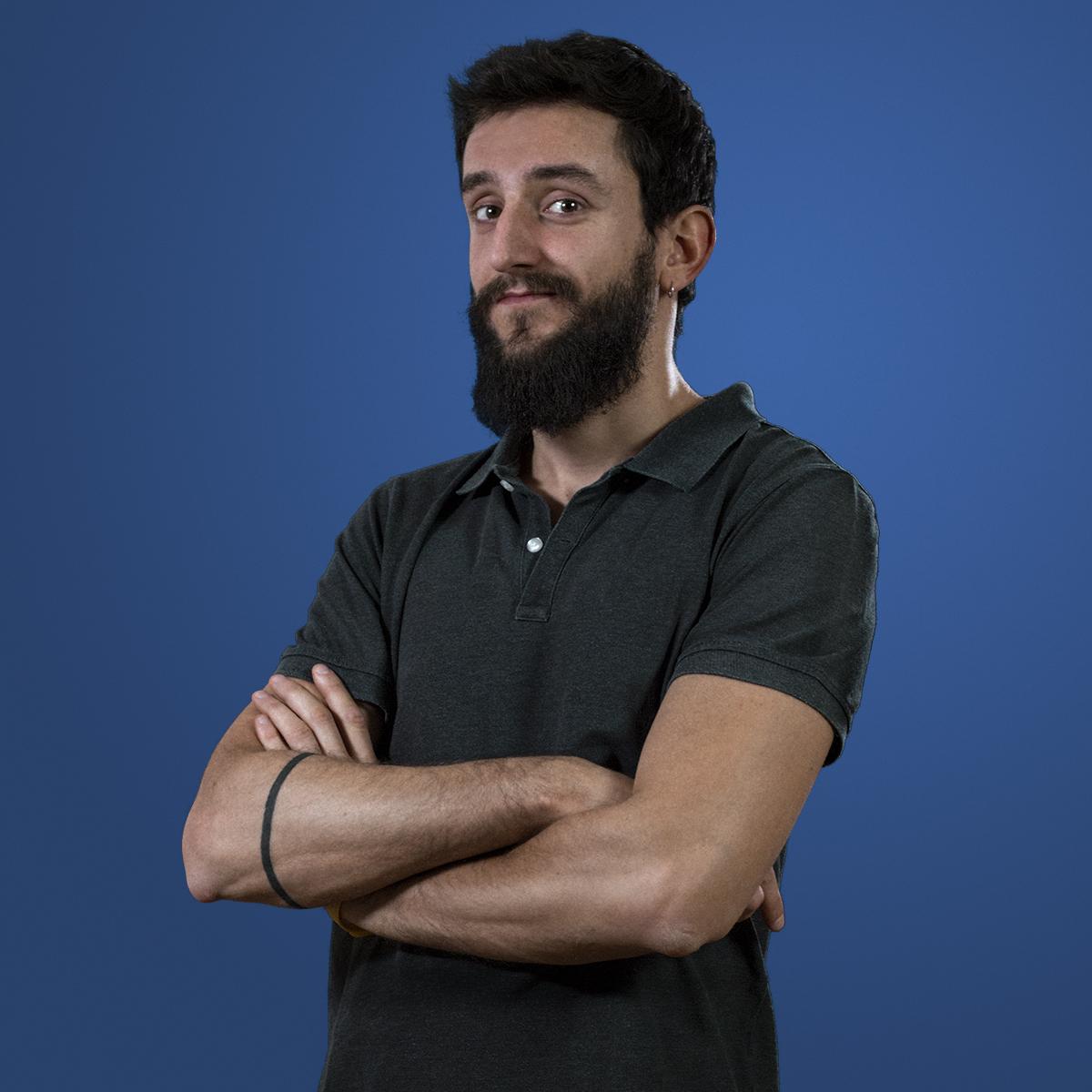 spell-Alessandro-Vettor