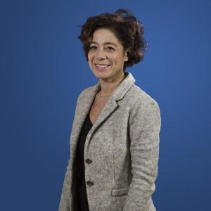 Chiara Nardo