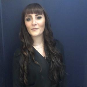 Adriana Adduci