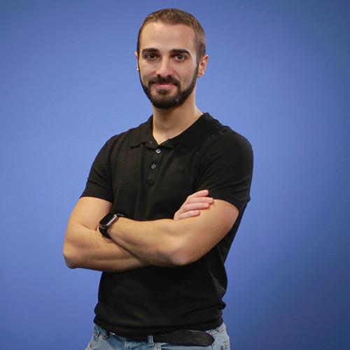 Giorgio Laganà
