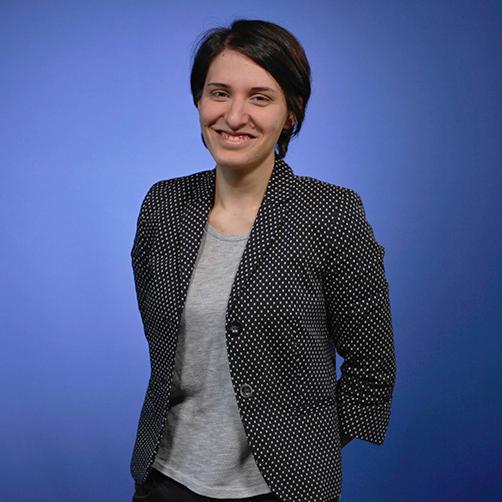 Marianna Senni2
